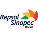 Repsol Sinopec Brasil divulga novas oportunidades de emprego