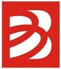 BANPARÁ anuncia novas contratações mediante Concurso Público