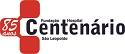 Fundação Hospital Centenário - RS retifica Processo Seletivo de nível superior