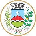 Prefeitura de Quebrangulo - AL está com inscrições abertas de Processo Seletivo