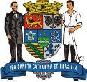 Prefeitura de Blumenau - SC tem nova Chamada Pública para médicos