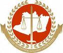 MPE - AM prorroga inscrições de concurso público com 50 vagas