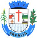 Prefeitura de Ervália - MG retifica Concurso Público com mais de 300 vagas