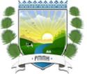 Prefeitura de Monsenhor Hipólito - PI divulga Processo Seletivo na área da educação
