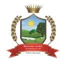 Prefeitura de Riacho dos Cavalos - PB retifica Processo Seletivo