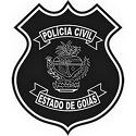 SEGPLAN - GO divulga novo cronograma previsto de Concurso para Papiloscopista Policial