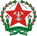 SISEMA - MG retifica concurso nº. 01/2013 com 392 vagas