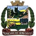 Câmara de Irineópolis - SC promove Concurso Público para cadastro reserva