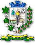 Prefeitura de Quatá - SP retifica o Processo Seletivo