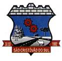 Prefeitura de São Cristóvão do Sul - SC abre Concurso Público