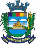 Prefeitura de Aparecida de Goiânia - GO abre 517 vagas para diversos cargos