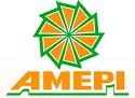 AMEPI anuncia Processo Seletivo para Engenheiro Civil