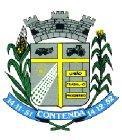 Abertas as inscrições de Concurso Público realizado pela Prefeitura de Contenda - PR