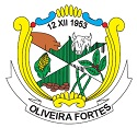 Prefeitura de Oliveira Fortes - MG oferece 18 vagas com salários de até 2 mil