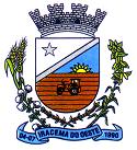 Prefeitura de Iracema do Oeste - PR retoma Concurso Público
