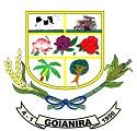 Prefeitura Municipal de Goianira - GO retifica novamente um dos cargos do Concurso Público com 316 vagas