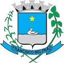 Francisco Beltrão - PR estende prazo de inscrições do edital 158/2012