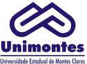 Unimontes - MG anuncia retificação de Concurso Público para provimento de cargos Técnico-Administrativos