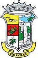 Prefeitura de Atalanta - SC abre seleção para Assistente Social