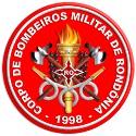 Corpo de Bombeiro Militar de Rondônia realiza novo Processo Seletivo