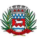 Concurso Público da Câmara de São João Batista - SC tem prova suspensa