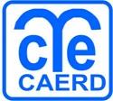 CAERD - RO abre concurso com 184 vagas de níveis médio e superior