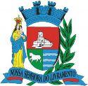 Prefeitura de Nossa Senhora do Livramento - MT anuncia novo Processo Seletivo