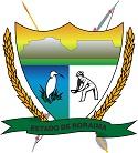 Sefaz - RR divulga comissão responsável de novo Concurso Público