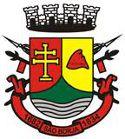 Prefeitura de São Borja - RS divulga mais uma retificação do Concurso com 158 vagas