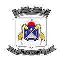 Prefeitura de Buritizeiro - MG suspende Processo Seletivo com 79 vagas