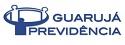 Guarujá - Previdência publica um novo edital de Concurso Público