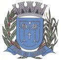 Prefeitura de Cássia dos Coqueiros - SP retifica Processo Seletivo