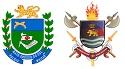 Polícia Militar e Corpo de Bombeiros - MS anunciam Concursos Públicos de nível superior
