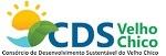 CDS - Velho Chico divulga um novo edital de Processo Seletivo