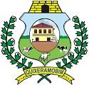 Prefeitura de Quixeramobim - CE promove novo Concurso Público