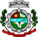 Três Processos Seletivos são anunciados pela Prefeitura de Boa Vista do Sul - RS