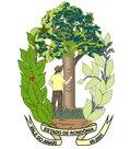 Prefeitura de Vale do Anari - RO abre Processo Seletivo com diversas vagas