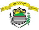 Prefeitura de Orocó - PE realiza Processo Seletivo na educação