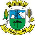 Prefeitura de Pinhal - RS anuncia Processo Seletivo com salários de até R$ 10,5 mil