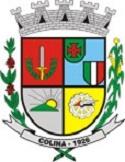 Com 21 vagas, Processo Seletivo é anunciado pela Prefeitura de Colina - SP