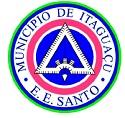 Prefeitura de Itaguaçu - ES realiza um novo Processo Seletivo