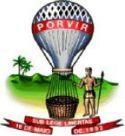 Pedra Mole - SE prorroga inscrições do concurso 001/2011