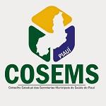 Processo Seletivo é divulgado pelo COSEMS - PI