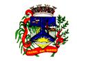 Prefeitura de Faxinal dos Guedes - SC reabre inscrições para Processo Seletivo
