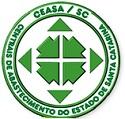 Ceasa - SC prorroga inscrição do concurso 01/2014 com dez vagas para São José, Blumenau e Tubarão