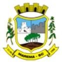 Prefeitura de Marema - SC abre seleção para profissionais de nível superior