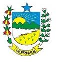Prefeitura de Morrinhos - CE retifica edital do Concurso com 22 vagas