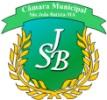 Concurso Público é retificado pela Câmara de São João Batista - MA