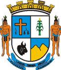 Prefeitura de Guanhães - MG contrata organizadora para realização de Processo Seletivo