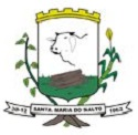 Prefeitura de Santa Maria do Salto - MG publica comunicado ao concurso nº 02/2009 com 98 vagas
